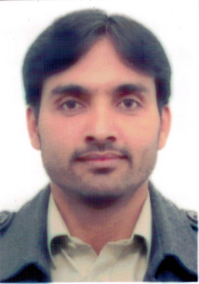 Dr.Naeem Anjum