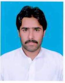 Muhammad Asif Nadeem