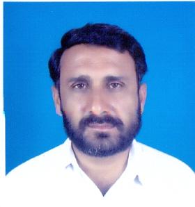 Prof Muhammad Ramzan