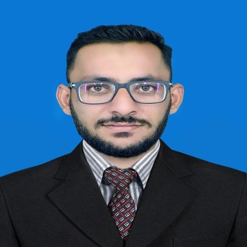 Yasir Mustafa