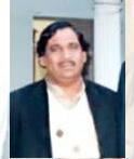 Dr.Muhammad Akram Aziz
