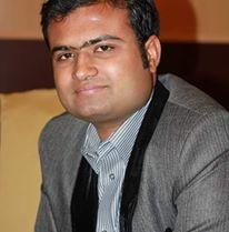 Arsalan Abid